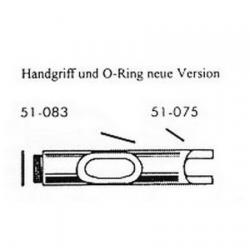 51-083 O-RİNG FOR HANDLE